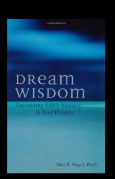 Alan-B-Siegel-Dream-Wisdom