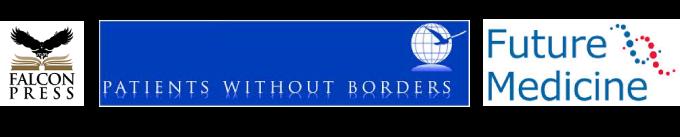 Beren-Consulting-Clients-Logos-2