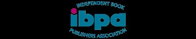 Beren-IBPA-logo
