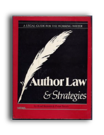 Beren-Slider-Assets-Author-Law-and-Strategies