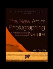 Beren-Slider-Assets-New-Art-of-Photography-Art-Wolfe