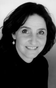 Beth-Hedva-Portrait