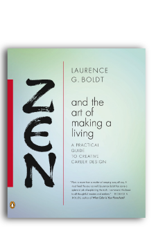 Boldt-Zen-and-the-Art-of-Making-a-Living-2