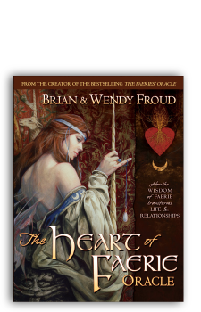 Brian-and-Wendy-Froud-The-Heart-of-Faerie-Oracle