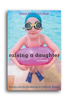 Don-and-Jeanne-Elium-Raising-a-Daughter-Cover