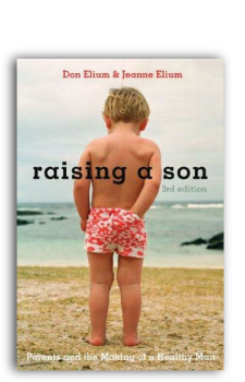 Don-and-Jeanne-Elium-Raising-a-Son
