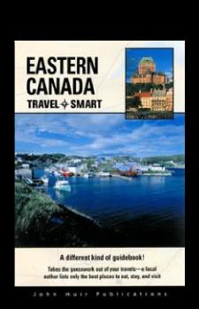 Munn cover for Book Publishing Consultant Peter Beren