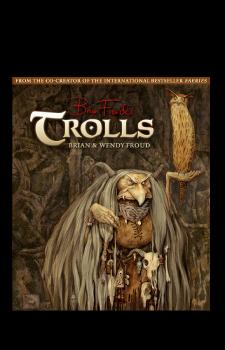 Froud-Trolls
