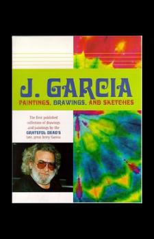 JGarcia-Cover3b