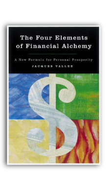 Jacque-Valee-The-Four-Elements-of-Financial-Alchemy