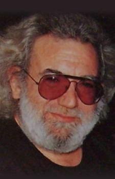 Jerry-Garcia-Portrait