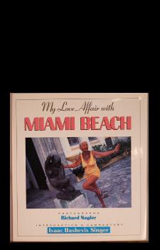 Michael-Nagler-My-Love-Affair-with-Miami-Beach