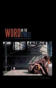 Nagler-Word-on-the-Street