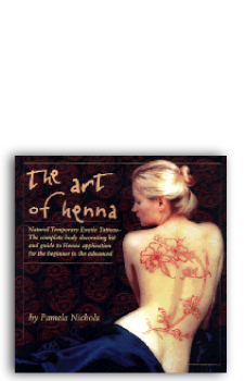 Pamela-Nichols-The-Art-of-Henna