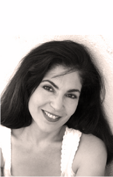 Patricia-Davis-Portrait