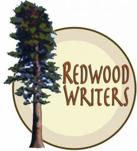 Redwood_Writers_Logo_low_res_2