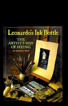 Roberta-Weir-Leonardos-Ink-Bottle