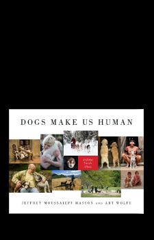 Wolfe-Dogs-Make-Us-Human