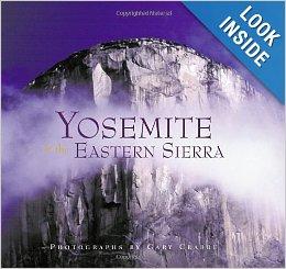 Yosemite Eastern Sierra