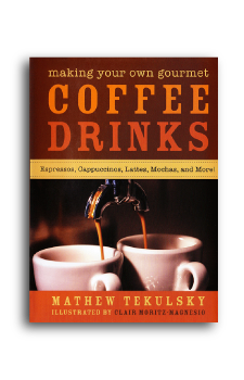 Making-Your-Own-Gourmet-Coffee-Drinks-2-Tekulsky