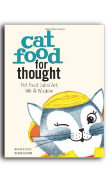Cat-Food-For-Thought