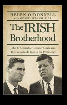 Irish-Brotherhood