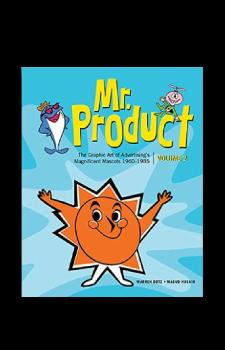 Beren Client Dotz Mr Product